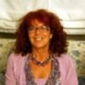 Francesca Meneghetti